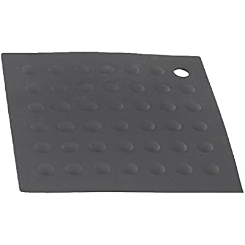 Westmark 2 posavasos de silicona 15582270
