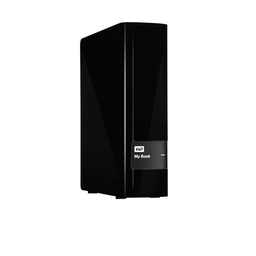 western-digital-wdbfjk0030hbk-my-book-3tb-usb-30-black-35