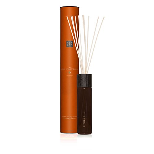 Rituals The Ritual Of Happy Buddha Fragrance Sticks Barritas Aromáticas - 230 ml (precio: 24,50€)