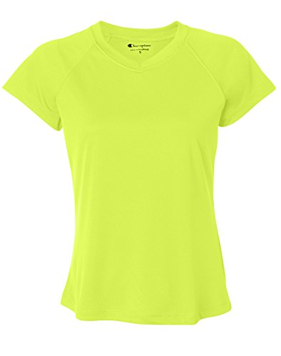 Champion Double Dry® Performance T-Shirt, CW23 (T-shirt Performance Double Dry)