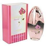 Rose Noire's Secret by Giorgio Valenti Eau De Parfum Spray 3.3 oz for Women by Giorgio Valenti
