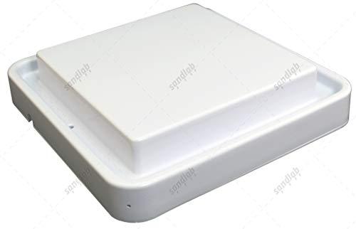 FEIG- ID ISC.ANTU270/270- Long Range Antenne/RFID UHF Antenna -