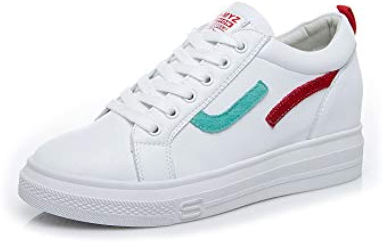 les les les étudiants kphy chaussures sport de façon plus b07gxtrn1q Bleu  trente sept parents f3737f