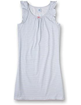 Sanetta Sleepshirt Short, Camicia da Notte Bambina