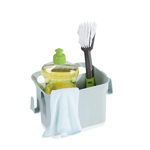 ᐅ Ordnungshelfer Spülbecken - Das Beste für die Küche | So wird ...