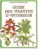 guide-des-plantes-dinterieur