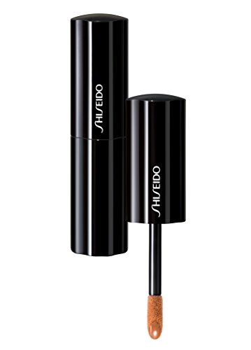 Shiseido Smk Lacquer Rouge Gd817, 1er Pack (1 x 1 Stück)