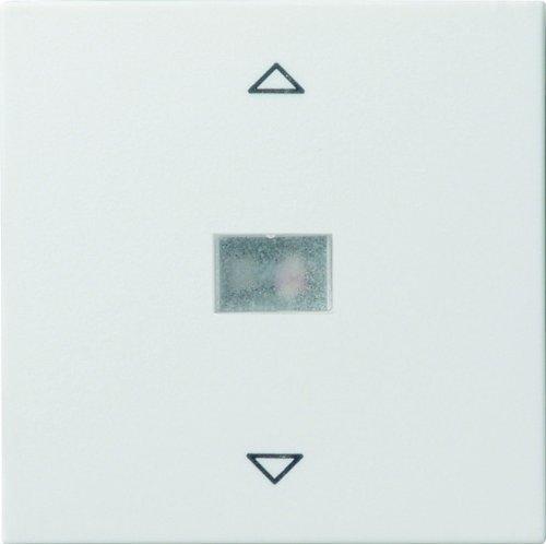gira-082003-aufsatz-jalousie-sa-system-55-reinweia