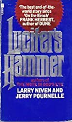 Lucifer's Hammer by Larry Niven (1981-12-31)