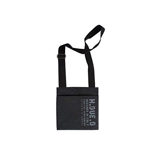 Borsa hdueo mini shoulder bag Beige El Envío Libre De Explorar Estilo De Moda La Venta Barata De Salida Con Mastercard xNz0Uiw