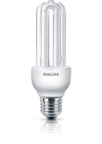 philips-economy-bombilla-de-tubo-de-bajo-consumo-lampara-stick-e27-color-blanco-blanco-calido-5-40-a