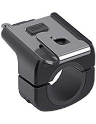 Helmkamera SP Gadgets Smart Mount