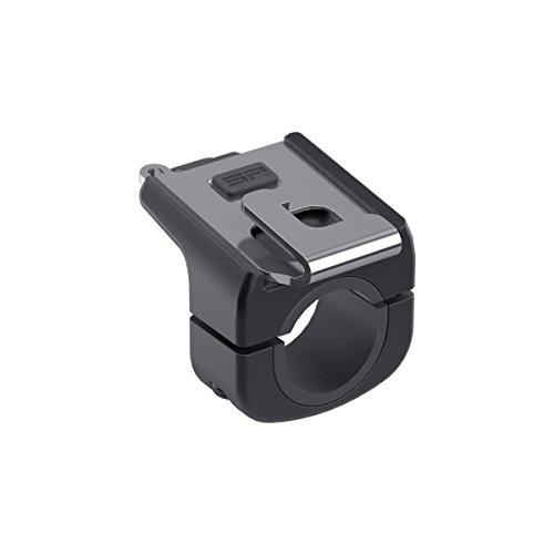 SP-Gadgets Smart Mount Teleskop Suporte für die Fernbedienung GoPro einen Arm, schwarz