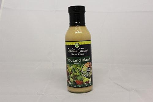 walden-farms-near-zero-thousand-island-salad-dressing-355ml-pack-of-6