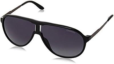 CARRERA Gafas de Sol NEW CHAMPION HDLB062 (62 mm) Negro