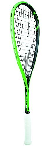 Prince Pro Beast 750 PowerBite Squash Racket,...