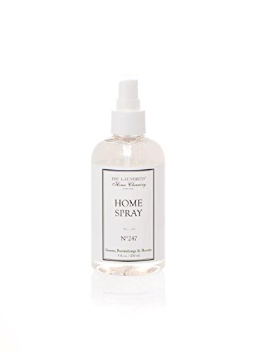 the-laundress-home-spray-250ml