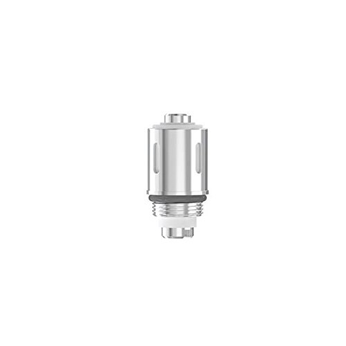 GS Air M BDC 4 ml Verdampfer Eleaf / iSmoka - 4