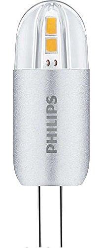 Philips CorePro ledcapsule Sat-core