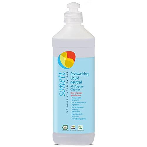 sonett-6019-enjuague-de-lavavajillas-sonett-500ml