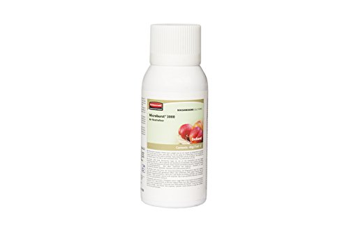 rubbermaid-aerosol-perfume-orchard-75-ml