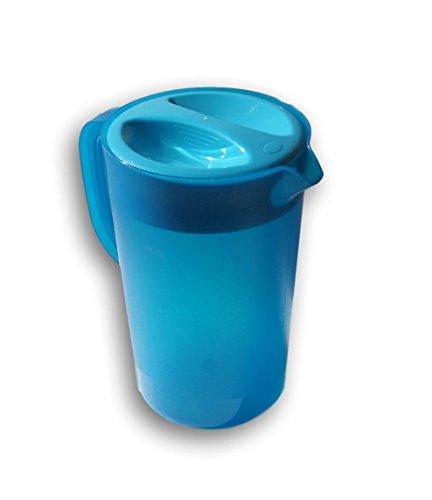 Rubbermaid Gallonen Krug, Blaugrün Blau (Krug Rubbermaid)