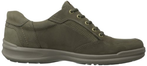 Ecco REMOTE Herren Slipper Grau (WARMGREY/WALNUT 58304)