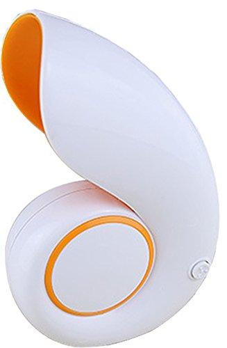 usb-mini-ventilator-schnecke-geformt-slim-design-portable-personliche-lufter-fur-studium-buro-ausflu