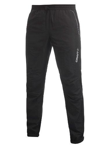 Craft XC Touring Stretch Pant Black (Xc-ski Hose)