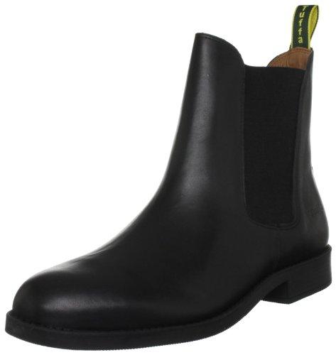 31vu38RR07L BEST BUY UK #1Tuffa Polo Leather Jodphur Boot    Black, Size 47 price Reviews uk