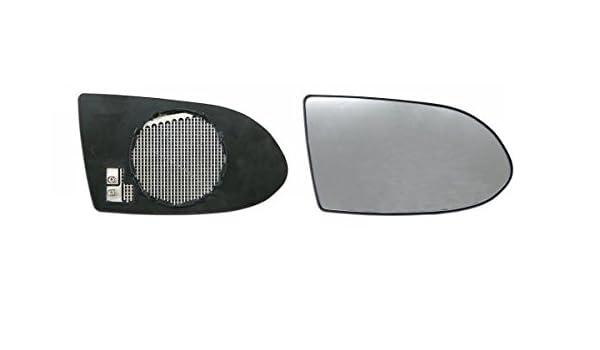 Au/ßenspiegel F75 Spiegel konvex rechts beheizbar ZAFIRA A