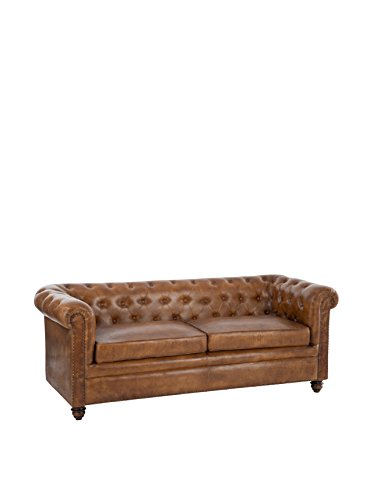 Modern-Concept-Sofa-Braun