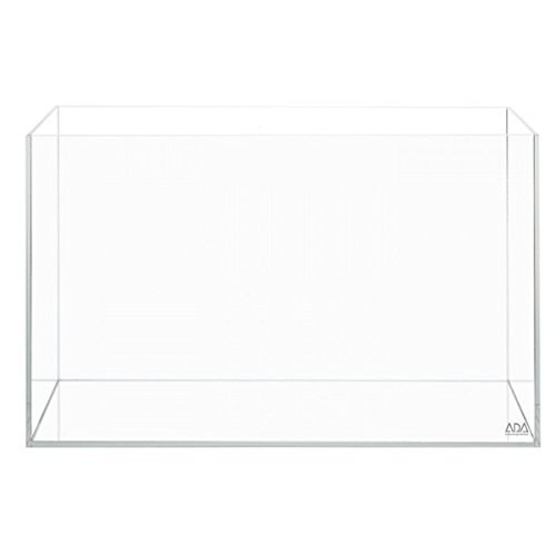ADA Cube Garden 45-P 45x27x30cm/5mm
