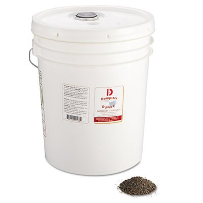 big-d-178-dumpster-d-plus-c-deodorant-25-lbs-container-by-big-d