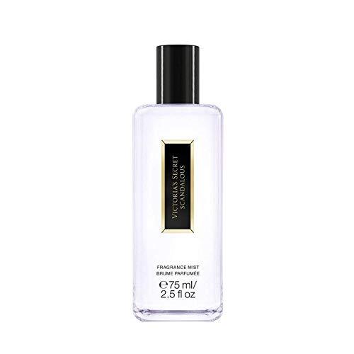 Victoria Secret Scandalous Fragrance Mist