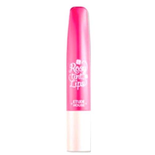 ETUDE HOUSE Rosy Tint Lips Baby Peony