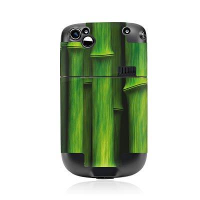 DeinDesign O2 XDA Cosmo Case Skin Sticker aus Vinyl-Folie Aufkleber Bambus Pflanze Natur