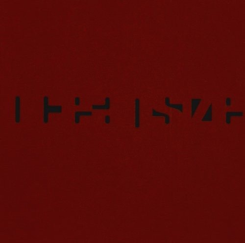 Oceansize: Frames (Audio CD)
