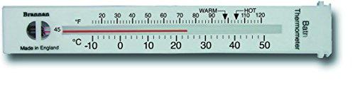 Floating termometro da bagno controllo temperatura dell' acqua ideale per neonati bambini e anziani