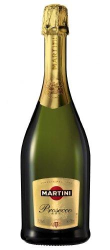 martini-prosecco-sparkling-wine-veneto-nv-75-cl