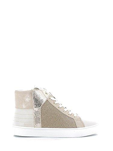 Gaudi V64-64888 Sneakers Donna Beige 40