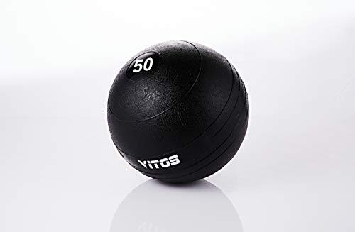Vito 's Fitness Slam Medizin Ball -