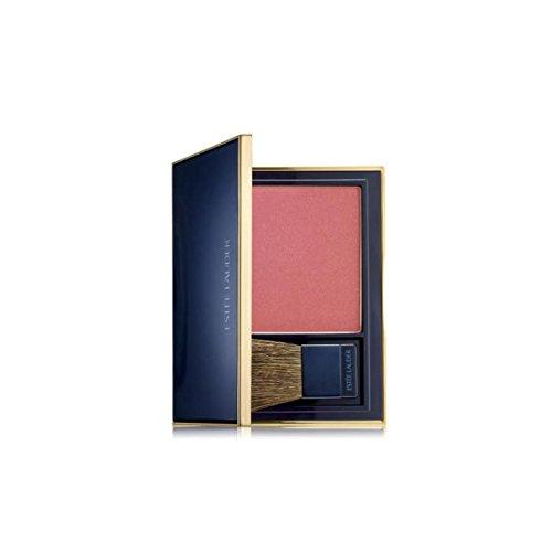 Estee Lauder Rouge Pure Color Envy - Wild Sunset 4.5 g