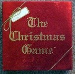 happy-christmas-gemma