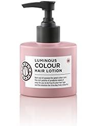 Maria Nila Luminous Colour Hair Lotion, 200 ml