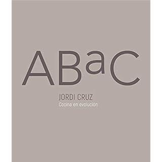 ABaC (edición bilingüe): Cocina en evolución (Spanish Edition)