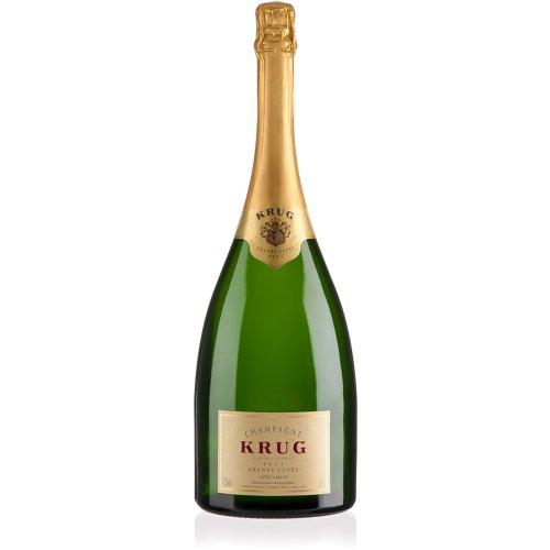 krug-grande-cuvee-brut-champagne-nv-150-cl