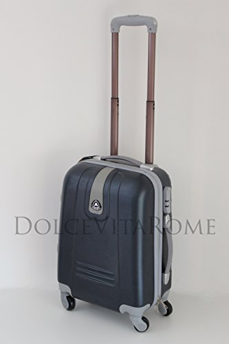trolley-valigia-bagaglio-a-mano-ryanair-easy-jet-4-ruote-low-cost-blu