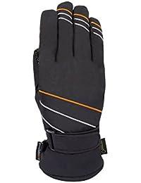 Extremities Vapor Gore-Tex Insulated Glove - Black XL