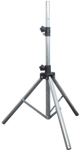 transmedia-fsatrl-sat-halterung-3-bein-faltbar-max-hohe-1050mm-faltmass-800x140x140mm-stahl-verzinkt